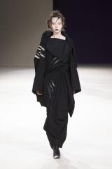 shenka-mag-yohji-yamamoto-fashion-week-paris-autonme-hiver-19-20_fswpa_photo-monica-feudi_8