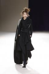 shenka-mag-yohji-yamamoto-fashion-week-paris-autonme-hiver-19-20_fswpa_photo-monica-feudi_9