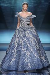 shenka-mag_ziad-nakad-haute-couture-printemps-ete-2020-paris-1