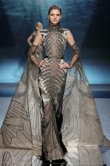 shenka-mag_ziad-nakad-haute-couture-printemps-ete-2020-paris-11