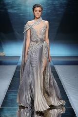 shenka-mag_ziad-nakad-haute-couture-printemps-ete-2020-paris-13