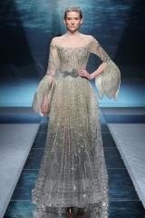 shenka-mag_ziad-nakad-haute-couture-printemps-ete-2020-paris-14
