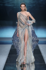 shenka-mag_ziad-nakad-haute-couture-printemps-ete-2020-paris-2