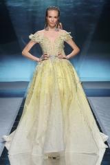 shenka-mag_ziad-nakad-haute-couture-printemps-ete-2020-paris-20