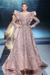 shenka-mag_ziad-nakad-haute-couture-printemps-ete-2020-paris-22