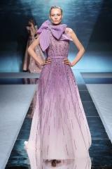 shenka-mag_ziad-nakad-haute-couture-printemps-ete-2020-paris-23