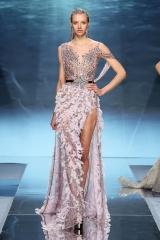 shenka-mag_ziad-nakad-haute-couture-printemps-ete-2020-paris-26