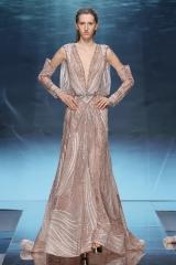 shenka-mag_ziad-nakad-haute-couture-printemps-ete-2020-paris-32