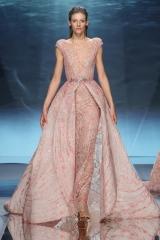 shenka-mag_ziad-nakad-haute-couture-printemps-ete-2020-paris-34