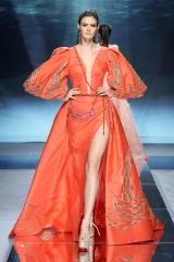 shenka-mag_ziad-nakad-haute-couture-printemps-ete-2020-paris-36