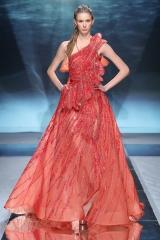 shenka-mag_ziad-nakad-haute-couture-printemps-ete-2020-paris-37