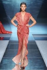shenka-mag_ziad-nakad-haute-couture-printemps-ete-2020-paris-38