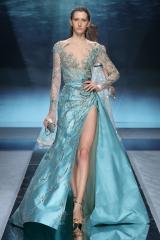 shenka-mag_ziad-nakad-haute-couture-printemps-ete-2020-paris-4
