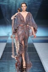shenka-mag_ziad-nakad-haute-couture-printemps-ete-2020-paris-41