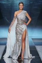shenka-mag_ziad-nakad-haute-couture-printemps-ete-2020-paris-42