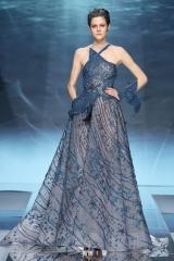 shenka-mag_ziad-nakad-haute-couture-printemps-ete-2020-paris-44