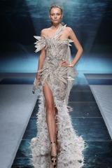 shenka-mag_ziad-nakad-haute-couture-printemps-ete-2020-paris-50
