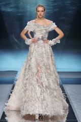 shenka-mag_ziad-nakad-haute-couture-printemps-ete-2020-paris-51