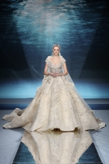 shenka-mag_ziad-nakad-haute-couture-printemps-ete-2020-paris-52