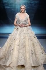 shenka-mag_ziad-nakad-haute-couture-printemps-ete-2020-paris-56