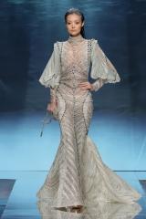 shenka-mag_ziad-nakad-haute-couture-printemps-ete-2020-paris-8