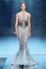 shenka-mag_ziad-nakad-haute-couture-printemps-ete-2020-paris