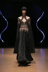 shenka-mag_iris-van-herpen-haute-couture-fwp-20-jan-2020-cirque-hiver_1