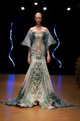 shenka-mag_iris-van-herpen-haute-couture-fwp-20-jan-2020-cirque-hiver_10