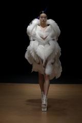 shenka-mag_iris-van-herpen-haute-couture-fwp-20-jan-2020-cirque-hiver_11