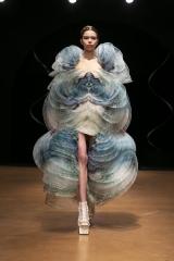 shenka-mag_iris-van-herpen-haute-couture-fwp-20-jan-2020-cirque-hiver_13