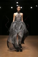 shenka-mag_iris-van-herpen-haute-couture-fwp-20-jan-2020-cirque-hiver_16