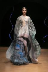 shenka-mag_iris-van-herpen-haute-couture-fwp-20-jan-2020-cirque-hiver_18