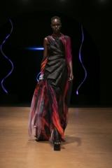 shenka-mag_iris-van-herpen-haute-couture-fwp-20-jan-2020-cirque-hiver_2