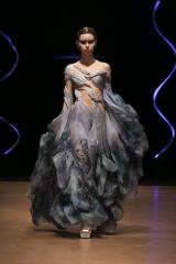 shenka-mag_iris-van-herpen-haute-couture-fwp-20-jan-2020-cirque-hiver_20