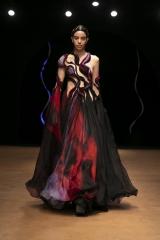 shenka-mag_iris-van-herpen-haute-couture-fwp-20-jan-2020-cirque-hiver_21