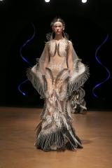 shenka-mag_iris-van-herpen-haute-couture-fwp-20-jan-2020-cirque-hiver_6