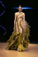 shenka-mag_iris-van-herpen-haute-couture-fwp-20-jan-2020-cirque-hiver_8