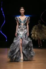 shenka-mag_iris-van-herpen-haute-couture-fwp-20-jan-2020-cirque-hiver_9