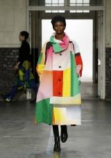 shenka-mag-issey-miyake-fashion-week-paris-28