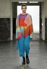 shenka-mag-issey-miyake-fashion-week-paris-36