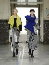 shenka-mag-issey-miyake-fashion-week-paris-38