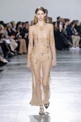 shenka-mag_schiaparelli-haute-couture-printemps-ete-2020_fwpa-1