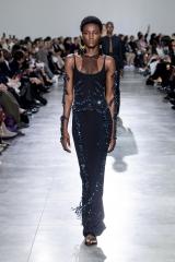 shenka-mag_schiaparelli-haute-couture-printemps-ete-2020_fwpa-10