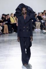 shenka-mag_schiaparelli-haute-couture-printemps-ete-2020_fwpa-11