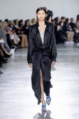 shenka-mag_schiaparelli-haute-couture-printemps-ete-2020_fwpa-13