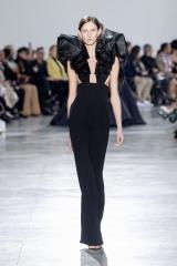 shenka-mag_schiaparelli-haute-couture-printemps-ete-2020_fwpa-14