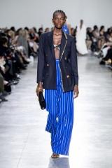 shenka-mag_schiaparelli-haute-couture-printemps-ete-2020_fwpa-18
