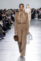 shenka-mag_schiaparelli-haute-couture-printemps-ete-2020_fwpa-2