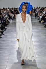 shenka-mag_schiaparelli-haute-couture-printemps-ete-2020_fwpa-20