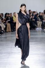 shenka-mag_schiaparelli-haute-couture-printemps-ete-2020_fwpa-22